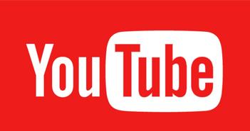 Create a Youtube account