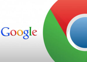 Chrome Current Version