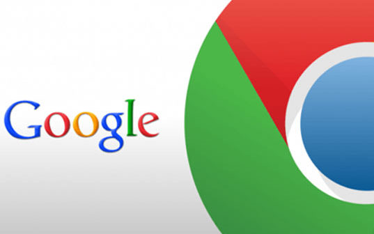 Chrome Current Version