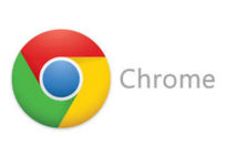close google chrome