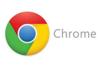 close google chrome