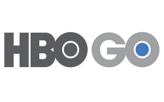 hbo go com activate apple tv