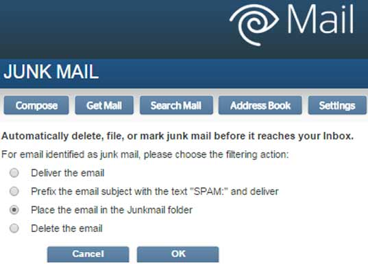 How Do I Access My Time Warner Cable Email: How to Create A TWC Email Acoountrh:techmoab.com,Design