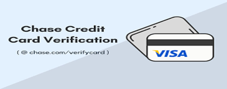 Activate-Chase.com-verifycard