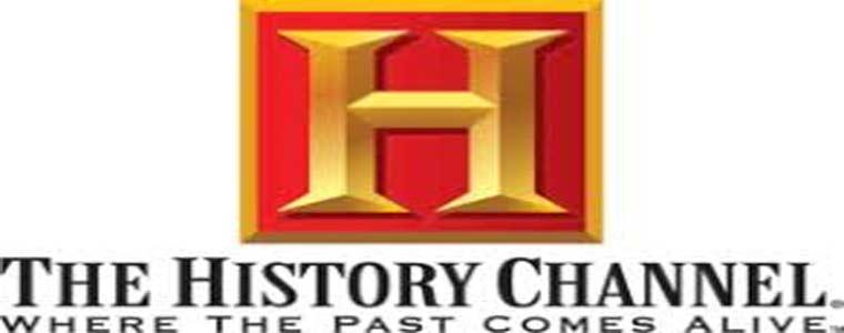 history.com authorize