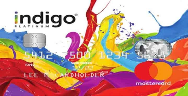 www.myindigocard.com