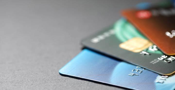 best credit card 2020