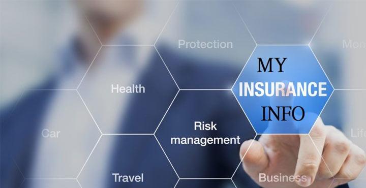 Myinsuranceinfo
