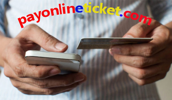 www.payonlineticket.com