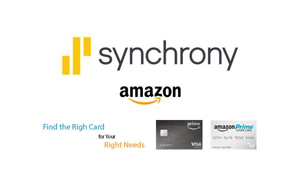 syncbank.com/amazon