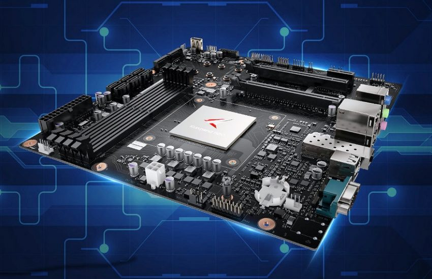 motherboard-about