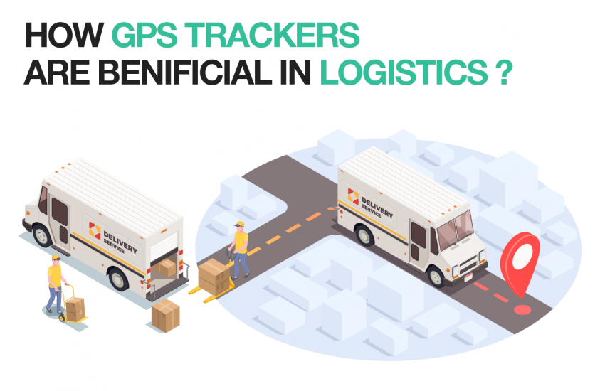 How-GPS-tracker-helps-in-logistics-business-Onelap
