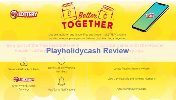www.playholidaycash.com