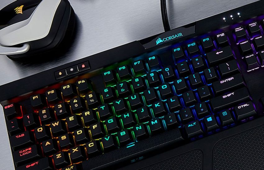 Tips For The best gaming keyboards of 2020