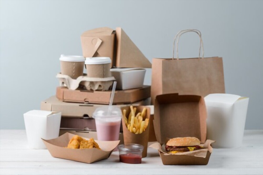 food boxes, custom food boxes, food box, custom food packaging, food packing boxes, eco friendly food packaging, snack box, meal boxes, food delivery boxes, food box printing,