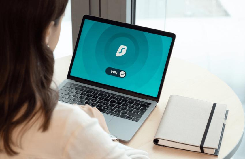 Online Business Benefit